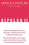 Dr. Fieve book small photo Bipolar 2
